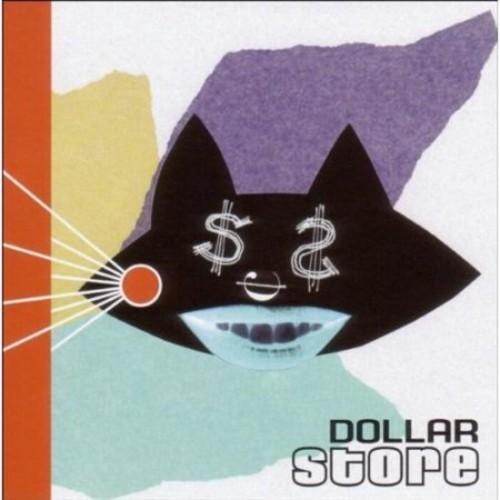 Dollar Store [CD]