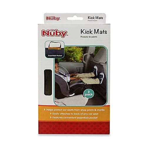 Nuby Kick Mat