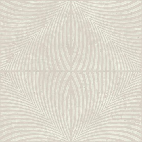 York Wallcoverings Wall Sculpture Large Square Wallpaper