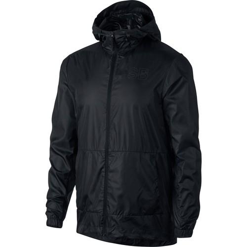 Nike SB Steele Pack Hooded Jacket - Men's