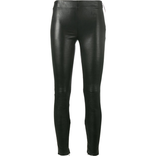 SAINT LAURENT Skinny Leggings