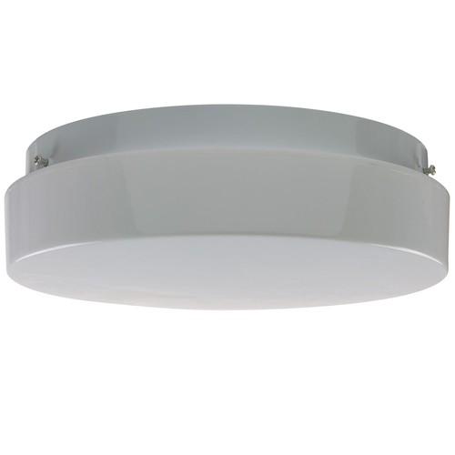 SUNLITE AM22 Circline Fluorescent Fixture w/ cover