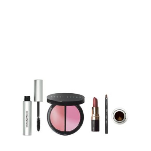 Instant Pretty Gift Set ($146 value)