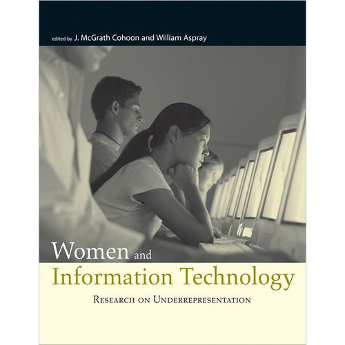 Women and Information Technology: Research on Underrepresentation