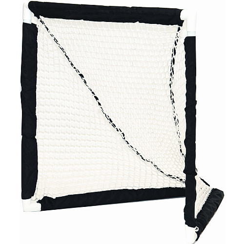 Champion Sports Mini Lacrosse Goal