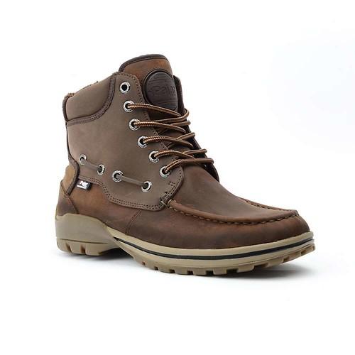 Pajar Men's Bainbridge Boot