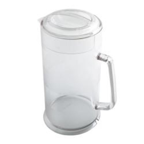 Cambro Manufacturing Cups & Dispensers Cambro 64-oz Covered Camwear Pitcher