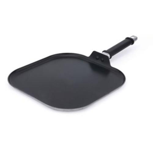 ROYAL COOK Royal Cook 11'' Non-Stick Griddle