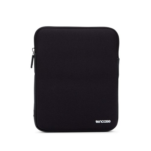 Neoprene Pro Sleeve for iPad