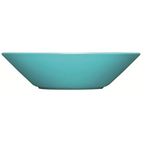 Iittala Dinnerware, Teema Turquoise Pasta Bowl