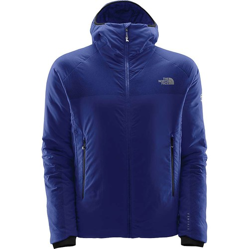 The North Face Summit Series Men's L3 Ventrix Hoodie