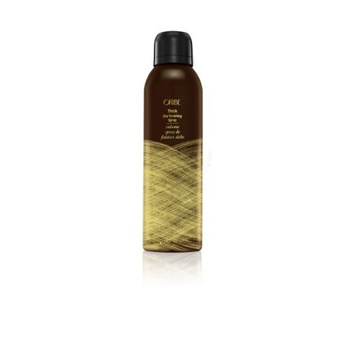 ORIBE Finishing Spray [9.6 Ounces]