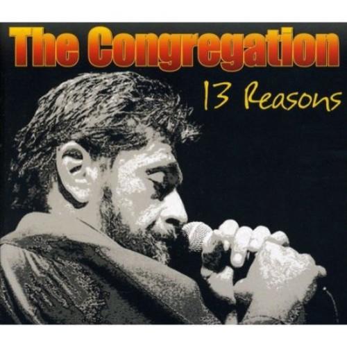 13 Reasons [CD]
