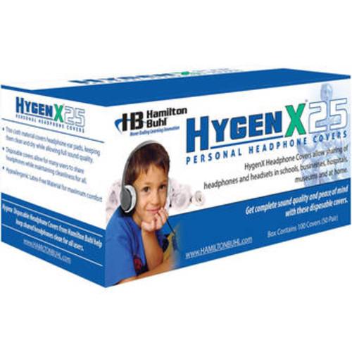 HygenX 2.5