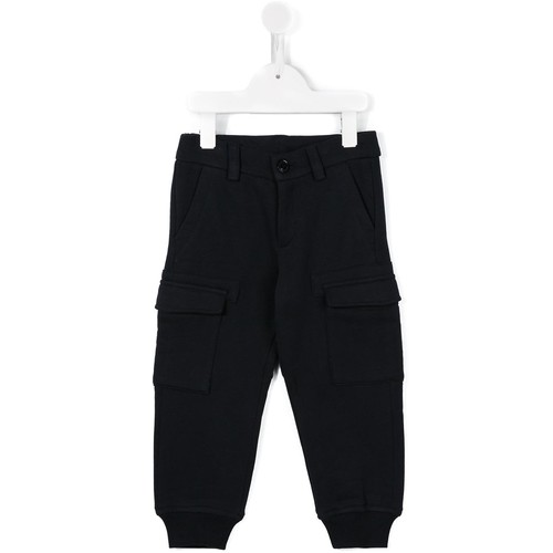 cargo trackpants