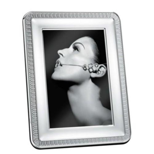 Malmaison 18x24 Frame