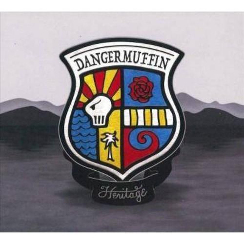 Dangermuff...