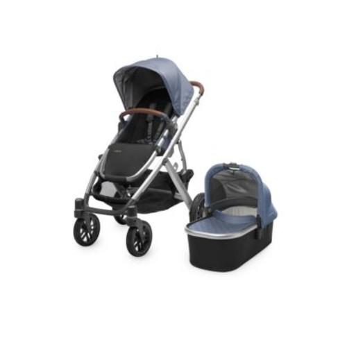 Baby's Vista Stroller