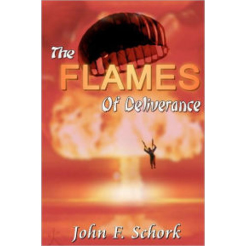 The Flames of Deliverance