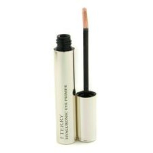 By Terry Hyaluronic Eye Primer (Lifting Brightener Eyelid & Contour) - #1 Light
