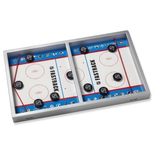 NHL Fastrack board game