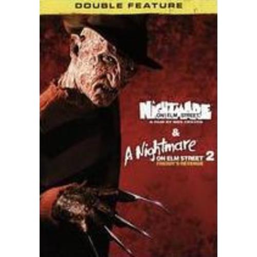 Nightmare on Elm Street/a Nightmare on Elm Street 2