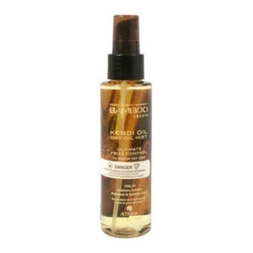 Alterna Kendi Dry Oil Mist Alterna 42 oz Mist For Unisex