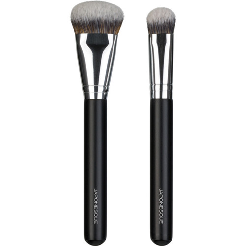 Must-Have Baking Brush Duo