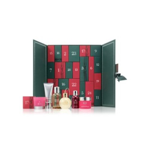 Cabinet of Scented Luxuries Set