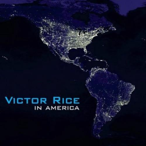 In America [CD]