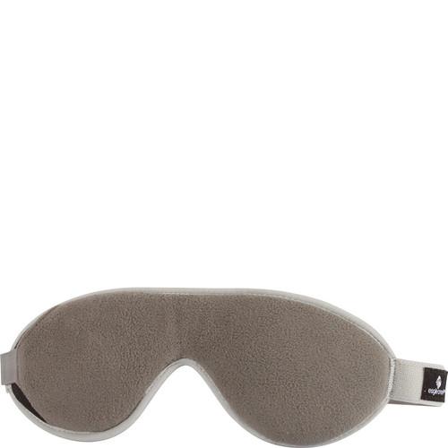 Sandman Eyeshade