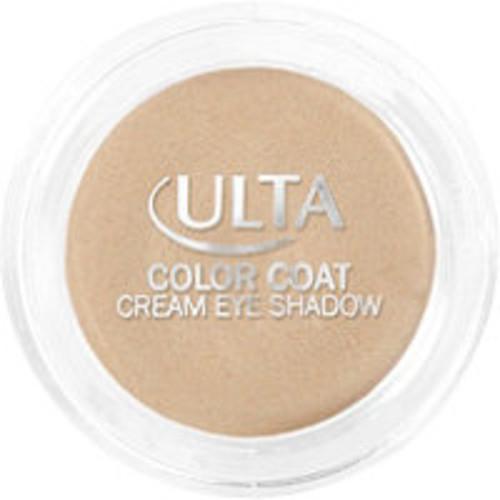 Cream Eyeshadow [Shimmering Topaz (light taupe shimmer)]