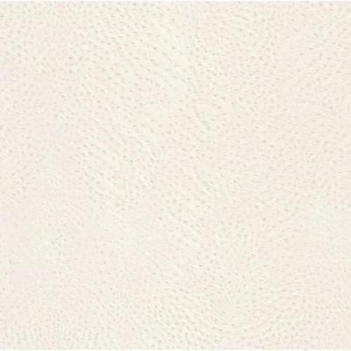 Washington Ostrich Skin Wallpaper