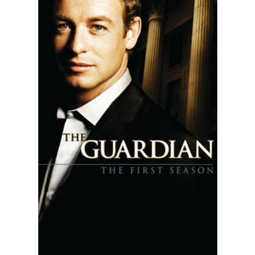 The Guardian: The First Season (Widescreen)