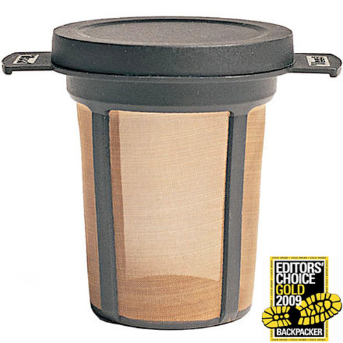 MSR Mugmate Coffee/Tea Reusable Filter