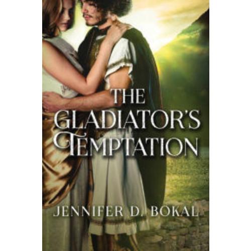 The Gladiator's Temptation