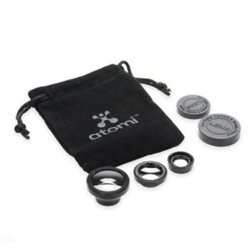 Atomi Camera Lens Kit