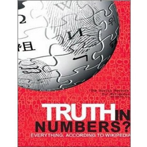Truth in Numbers [DVD]