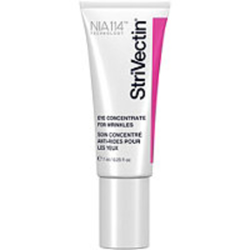 Travel Size StriVectin-SD Eye Concentrate for Wrinkles