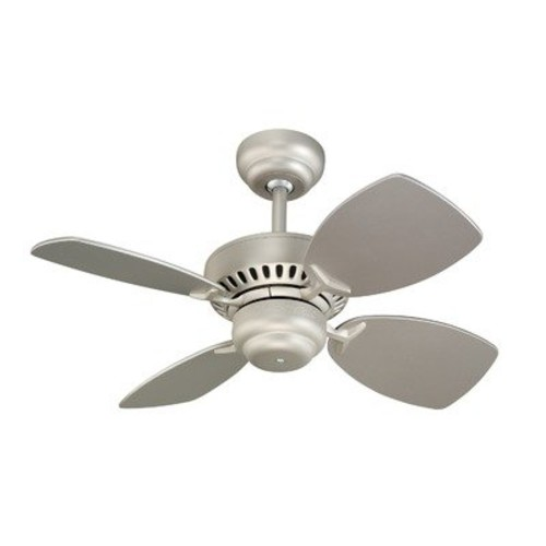 Monte Carlo 4CO28BP Colony II Ceiling Fan, 28