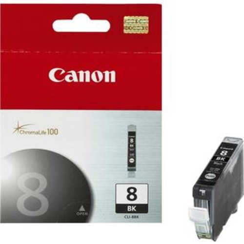 Canon Original Ink Cartridge