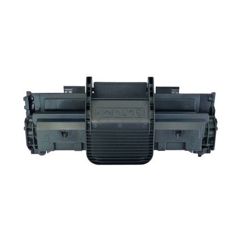 4-pack Replacing Xerox Phaser 3200MFP Toner Cartridge compatible replacement 113R00730 113R0730
