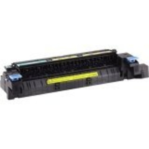 HP LaserJet 110V Maintenance/Fuser Kit