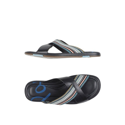 PS by PAUL SMITH Sandals