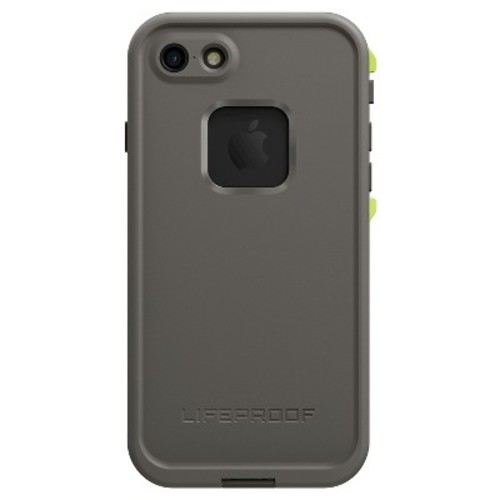 LifeProof iPhone 7 Case Fre