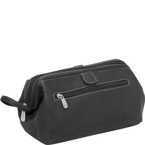 Piel Deluxe Top Frame Traveling Kit