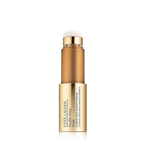 Estee Lauder Double Wear Nude Cushion Stick Radiant Makeup (5W1 BRONZE)