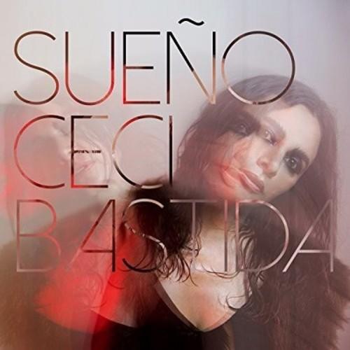 Ceci Bastida - Sueno (Vinyl)