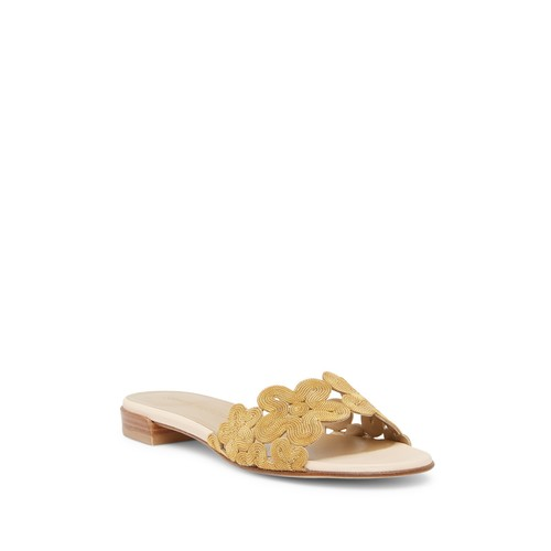 Florette Slide Sandal