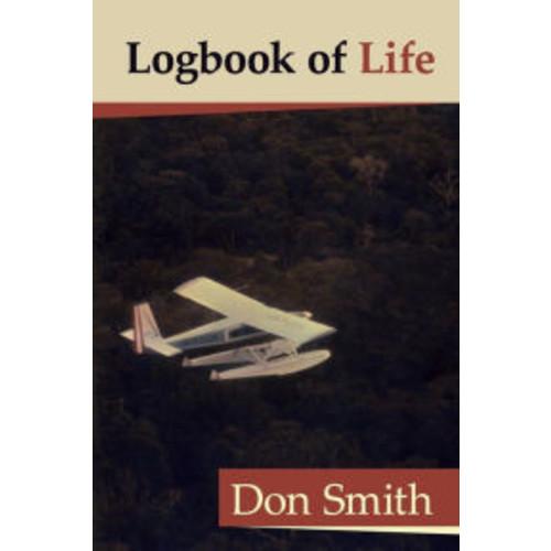 Logbook of Life